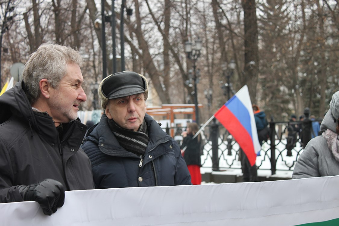 March in memory of Boris Nemtsov in Moscow (2019-02-24) 52.jpg