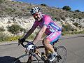 Marcha Cicloturista 4Cimas 2012 068.JPG
