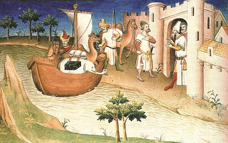 Marco Polo traveling.JPG