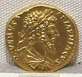 Marco aurelio e lucio vero, aureo, 161-169 ca. 03.JPG
