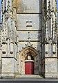 Marennes 17 Église porche W 2013bsmll.jpg