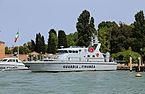 Maresciallo Piccinni Leopardi ship R01.jpg