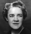 Margaret Chase Smith 1943 (cropped).jpg
