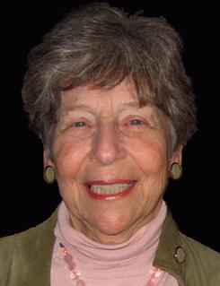 Margaret G. Kivelson American geophysicist, planetary scientist (born 1928)