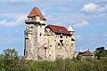 Maria Enzersdorf - Burg Liechtenstein (1).JPG