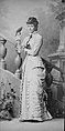 Maria Theresia, Infantin von Portugal.jpg