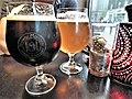 Mariacki Brewery, Katowice.jpg