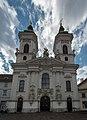 Mariahilfkirche Fassade 2.jpg