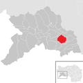 Mariahof im Bezirk MU.png