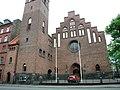 Mariakirken Copenhagen front.jpg