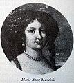 Marie Anne Mancini, duchesse de Bouillon.jpg