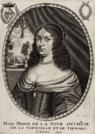 Marie de la Tour d'Auvergne (1601-1665).png