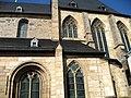 Marienkirche-Nordseite-IMG 1957.jpg