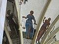 Marienkirche Pirna 1.jpg