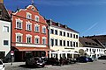 Marienplatz Ebersberg 03.jpg
