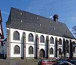 Marienstiftskirche Lich 04.JPG