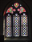 Marienstiftskirche Lich Fenster 07.JPG