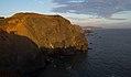 Marin Headlands (50854).jpg