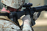 Marine Corps Security Gun Qualification DVIDS286476.jpg