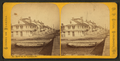 Marine St, St. Augustine, Fla, from Robert N. Dennis collection of stereoscopic views.png