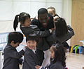 Marines, sailors visit local elementary school in Republic of Korea 141211-M-XE845-003.jpg