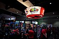 Mario Odyssey booth (35312204533).jpg