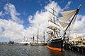 Maritime Museums (1610880615).jpg