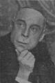 Marius Lambert composer.png