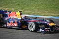 Mark Webber 2010 Jerez test 6.jpg