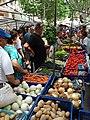 Market Scene - Alcudia - Mallorca - Spain (14530588291).jpg