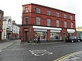 Market Square, Dromore, County Down - geograph.org.uk - 1690806.jpg