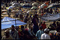 Markets in PNG, 2008. Photo- AusAID (10703314445).jpg