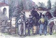 MarkovEL Akmulla 1872