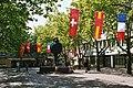 Marktplatz....lö - panoramio.jpg