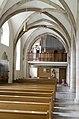 Marktschorgast, Kath. Pfarrkirche-009.jpg