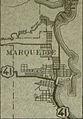 Marquette, Michigan, 1927.jpg