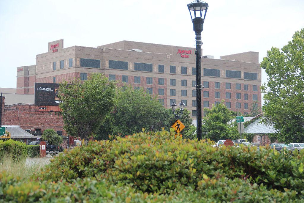 Http Www Marriott Com Hotels Travel Yowdm Delta Hotels Ottawa City Centre