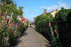 Marstal Ærø.jpg