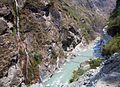 Marsyangdi River.jpg