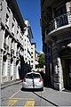 Martigny 311DSC 0064 (48542137546).jpg