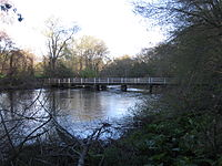 Martin Footbridge Newton 2011.jpg
