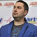 Martinmilanov.jpg
