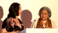Maryam Namazie and Gita Sahgal.png