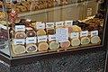 Marzipan shop window in Brugges, Belgium.jpg