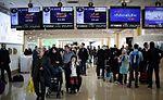 Mashhad Airport by Tasnimnews 10.jpg
