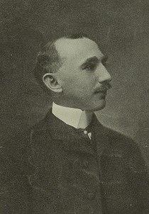 Mason Cawein 1905.jpg