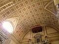Massa-duomo-altare laterale-soffitto.jpg