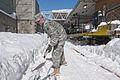 Massachusetts snow relief 150220-Z-SL864-005.jpg