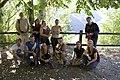 Master 2 Ecologie Opérationnelle, Promotion 4 (1).jpg