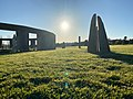 Matariki observing spot at Stonehenge Aotearoa.jpg